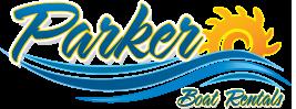 Parker Boat Rentals